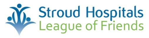 Stroud Hospitals League Of Friends